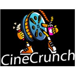 CineCrunch